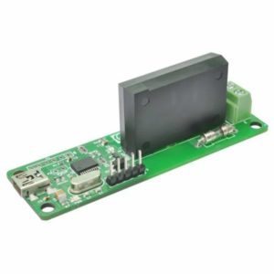 1 Channel USB Powered Solid State Relay Module