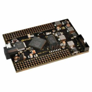 Neso – Artix™-7 FPGA Development Board